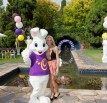 Cadbury Easter Launch