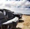 Photographed by Hayden Quinn - Jeep Ambassador