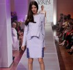 David Jones S/S Season Launch - Show