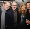 Claremont-Tonic-Launch_Alan-Fletcher-Jennifer-Hansen-and-Rick-Molinsky