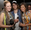 Claremont-Tonic-Launch_Dave-Clark-Georgie-Its-now-Cool-and-Maddie