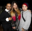 Claremont-Tonic-Launch_Irish-Stylesilla-Shiva-and-guest
