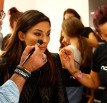 David Jones Autumn/Winter 2013 Fashion Launch - Backstage