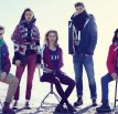 SUPERDRY AW13