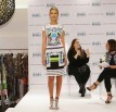 Mary Katrantzou at David Jones