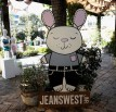 Launch of Jeanswest Jnr