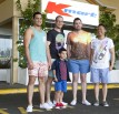 Kmart Spring Summer Launch