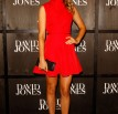 David Jones A/W 2014 Collection Launch