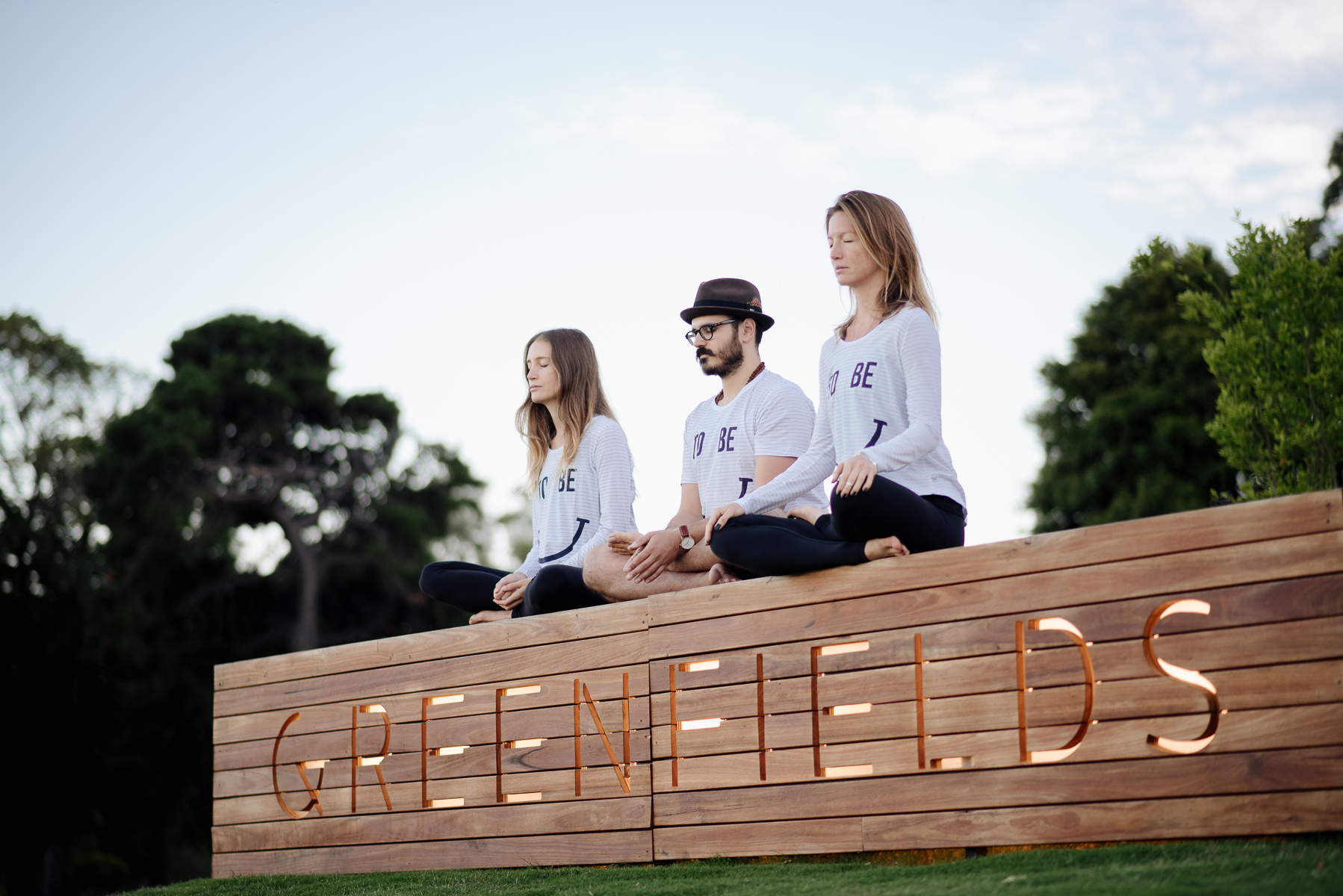 Greenfields by Simon Shiff-119