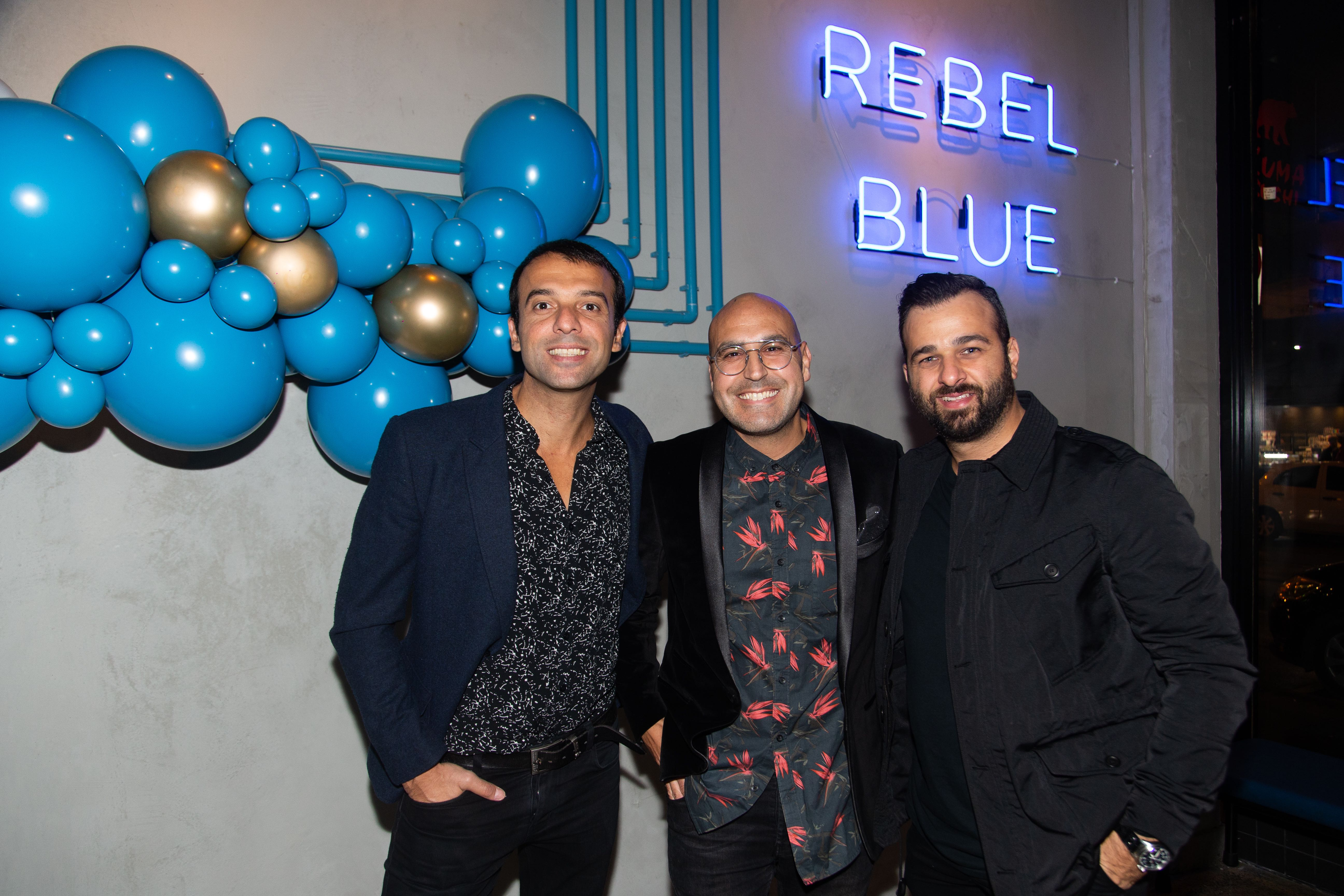 REBEL BLUE_OPENING PARTY 02 copy