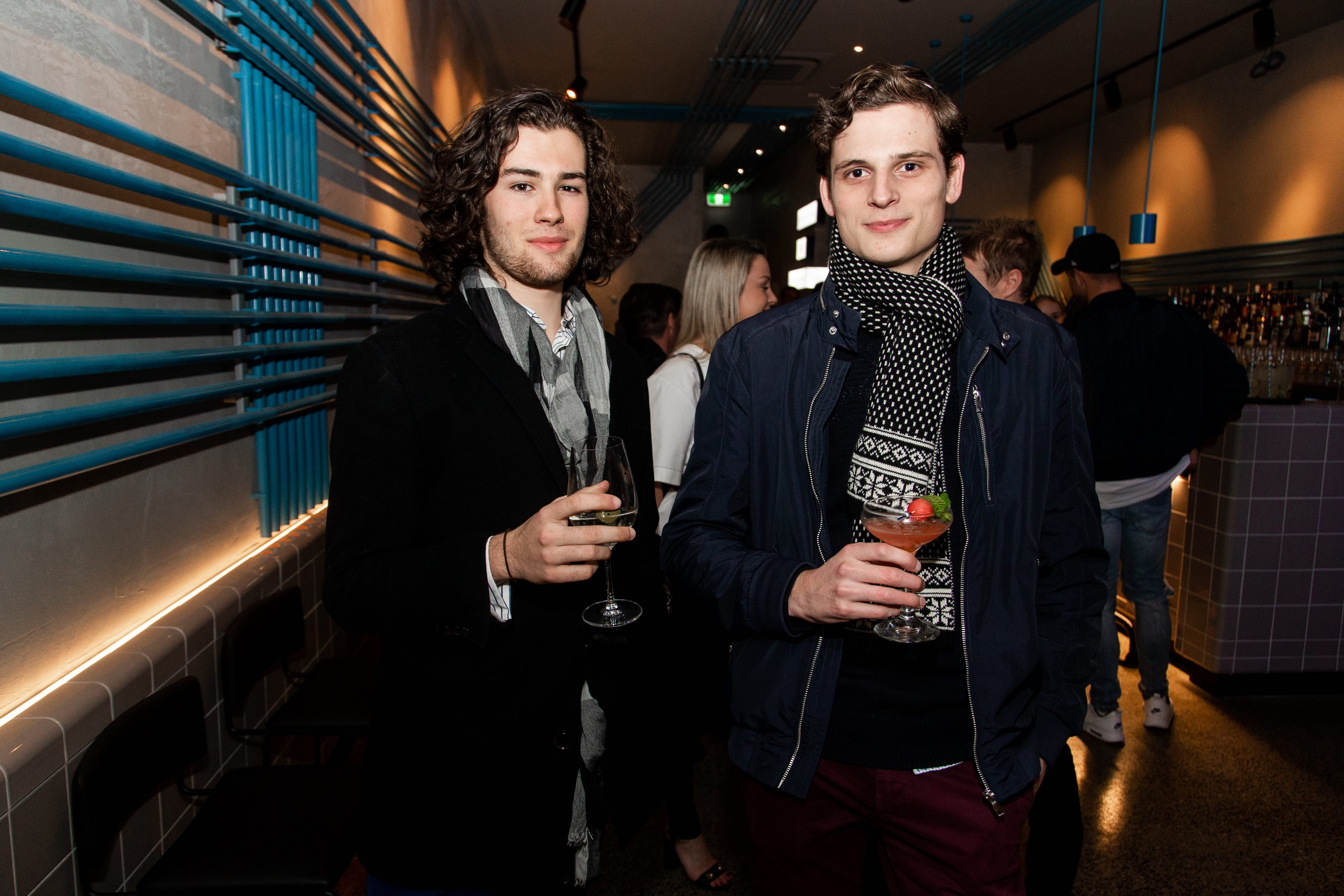 REBEL BLUE_OPENING PARTY 46 copy