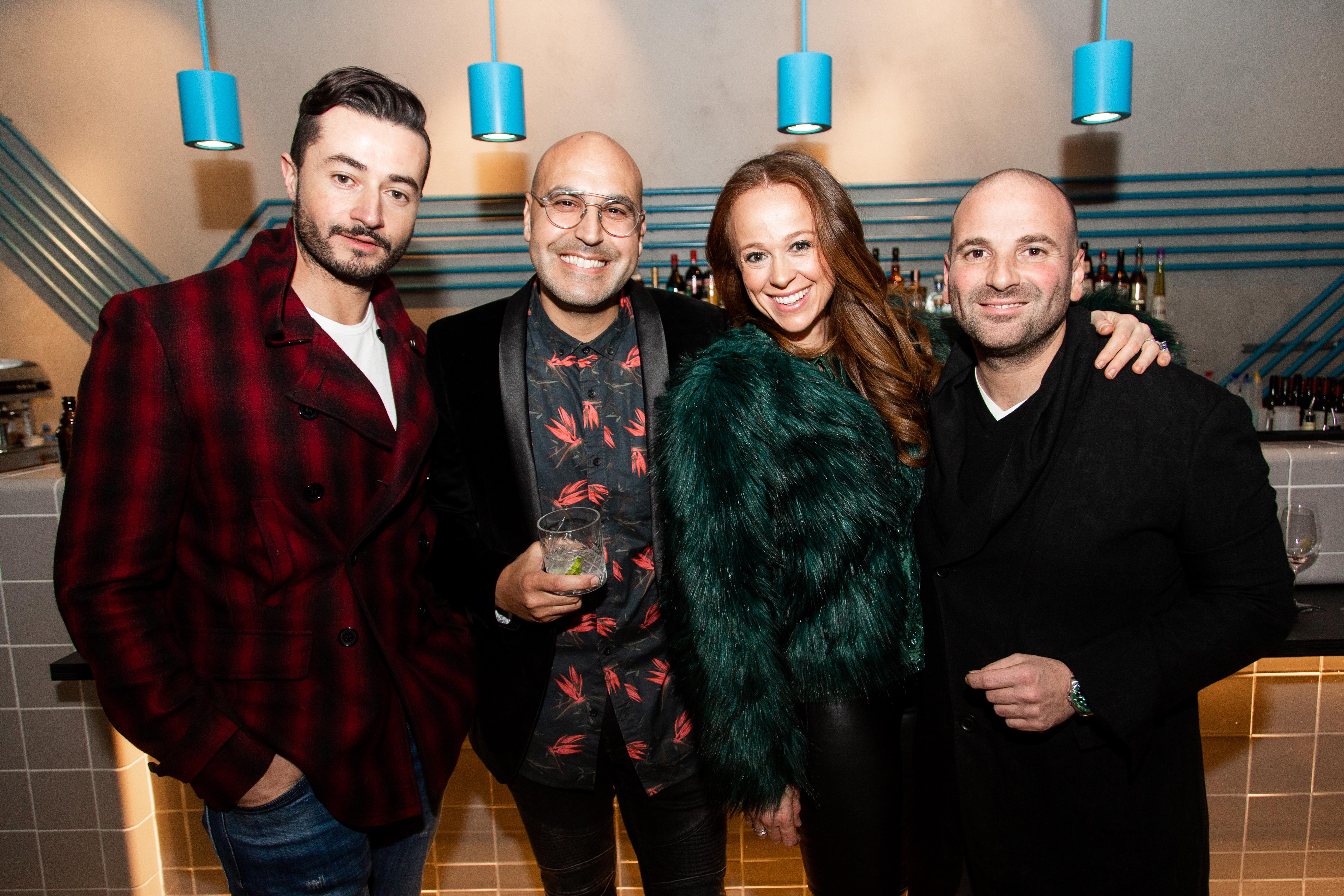 REBEL BLUE_OPENING PARTY 56 copy