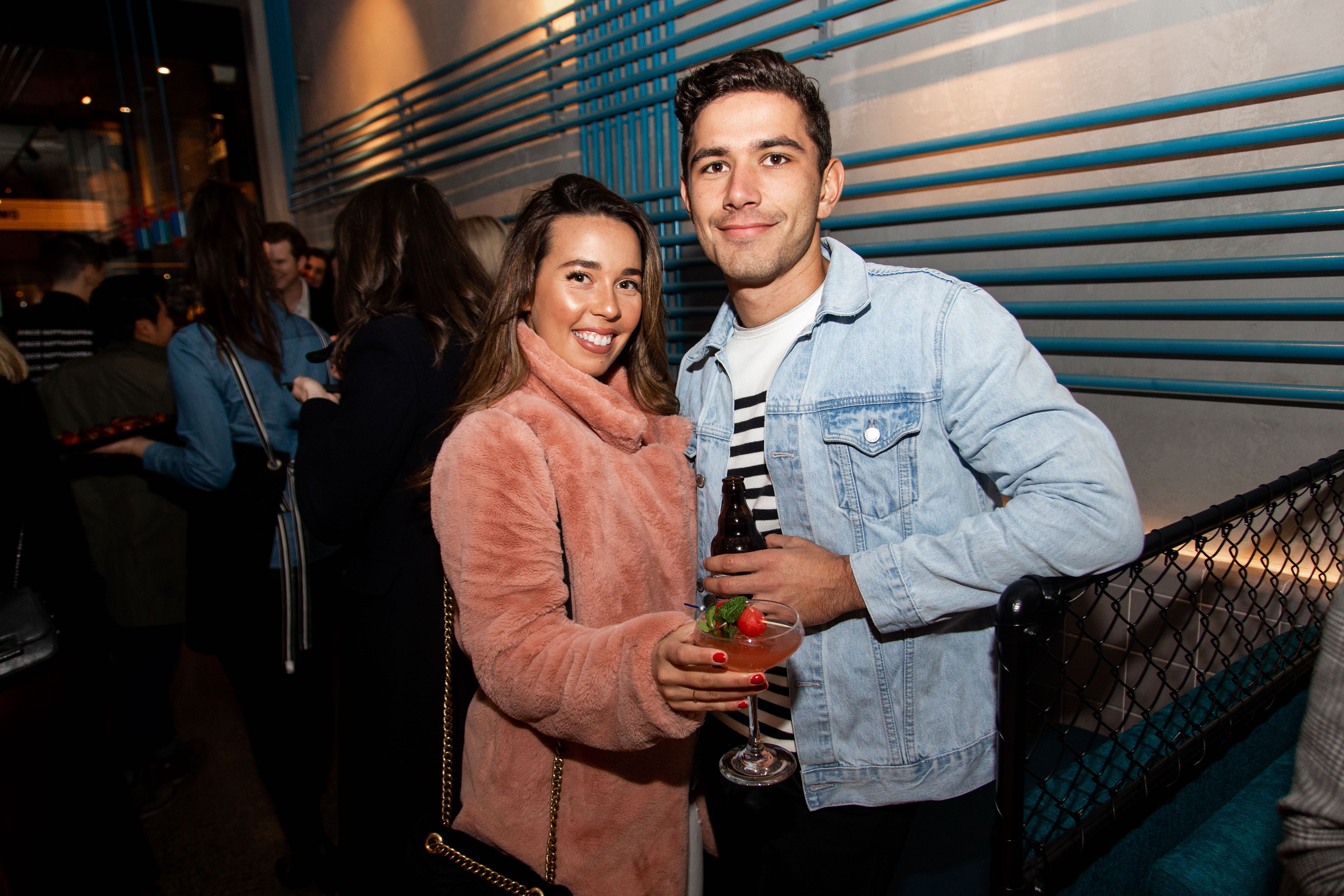 REBEL BLUE_OPENING PARTY 58 copy