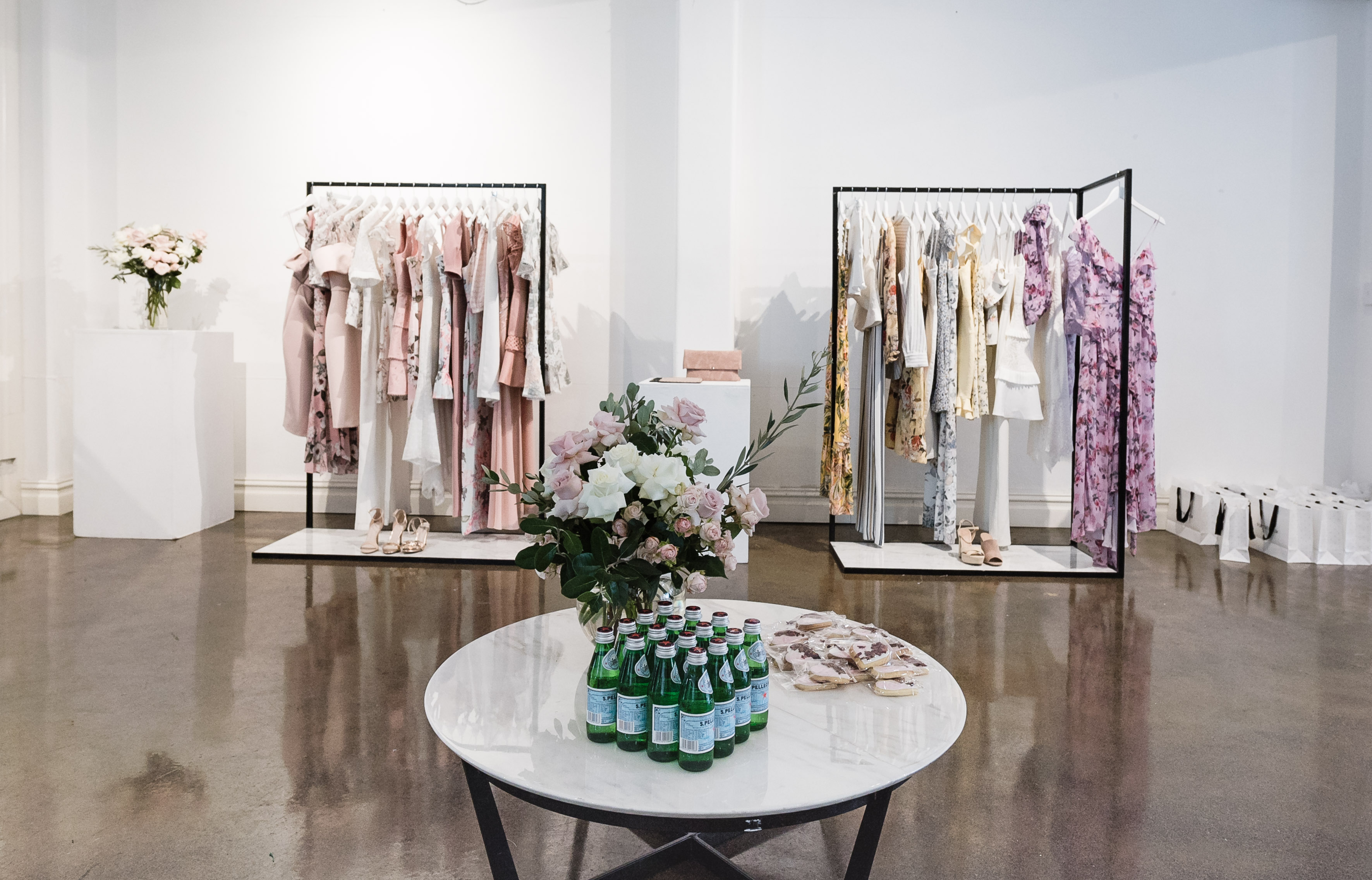 Forever New_SS18_Showings_28.6.18-12