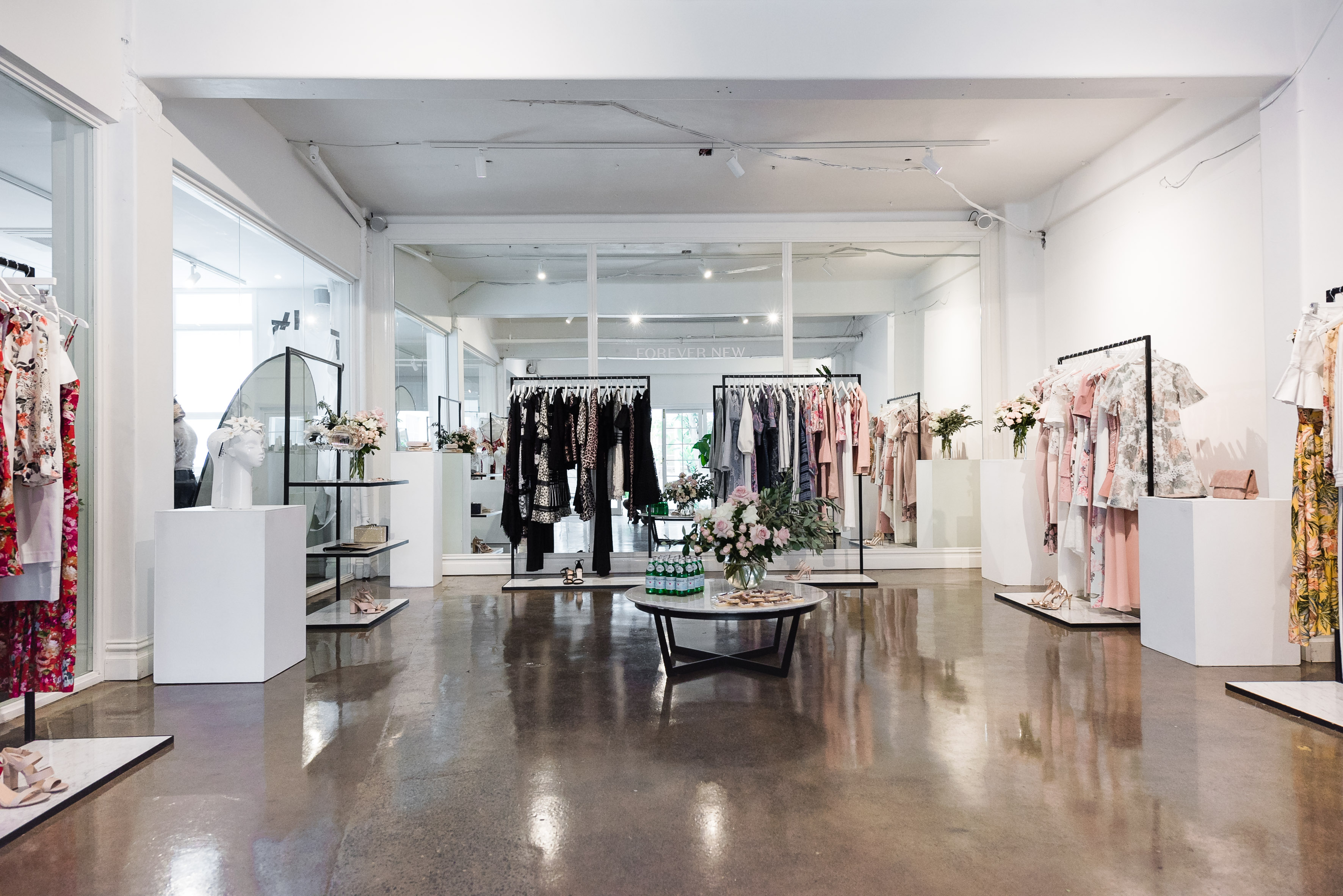 Forever New_SS18_Showings_28.6.18-16