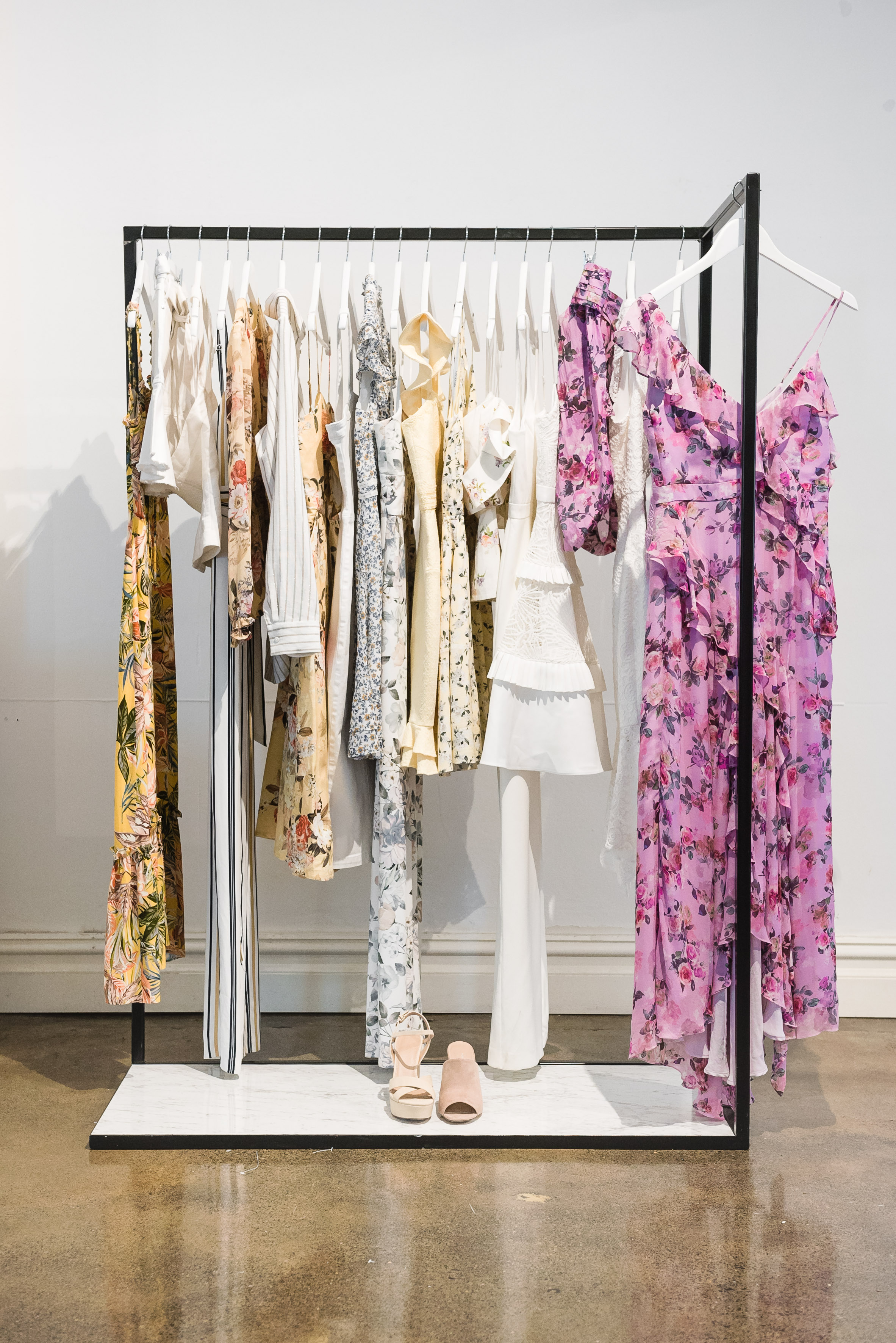 Forever New_SS18_Showings_28.6.18-17