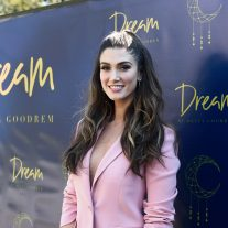 Dream by Delta Goodrem_VIP Launch_3.8.18_©Esteban La Tessa Photographer_7