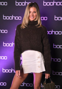 boohoo x Nasty Gal x boohooMAN Housewarming Party