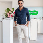 Specsavers SS 19 Launch Cam Merchant 3