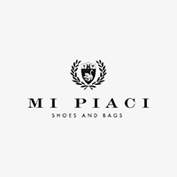 Mi Piaci - Shoes and bags
