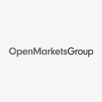 Open-Markets-Group